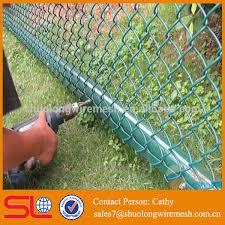Economical Pvc Coated 9 Gauge Menards Chain Link Fence Prices Buy Chain Link Fence Menards Chain Link Fence Prices 9 Gauge Chain Link Fence Product On Alibaba Com