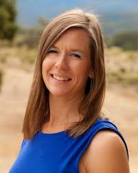 Ashley Smith - Therapeutic Arts, Marriage & Family Therapist, Los Osos, CA,  93402 | Psychology Today
