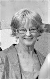 Deborah Louise Hayes Kenngott May 12 1953 March 29 2020 (age 66), death  notice, Obituaries, Necrology