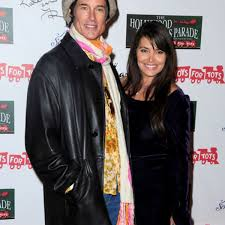 Bold and Beautiful SHADE: Ronn Moss' Wife SLAMS Ridge Recast on Social  Media! - Daytime Confidential