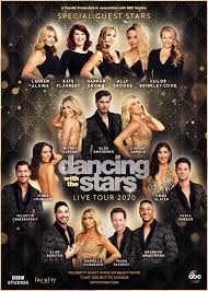 Watch Dancing with the Stars TV Show ...