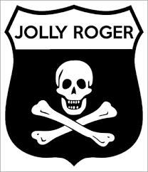 Window Sticker Bike Decal 150mm X 115mm Jolly Roger Pirate Skull Sword Car Archives Statelegals Staradvertiser Com