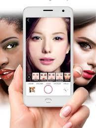 youcam makeup sle saubhaya makeup