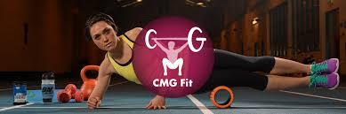 optimum nutrition cmg fit