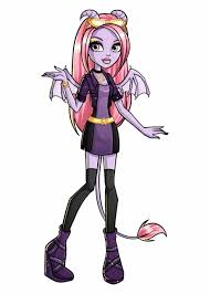 monster high boo york png png
