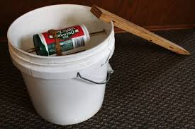 simple to make diy homemade bed bug traps