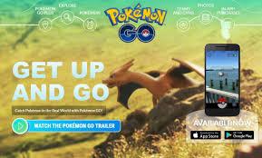 Pokemon GO oyunu Android iPhone indir (Görüntüler ile)