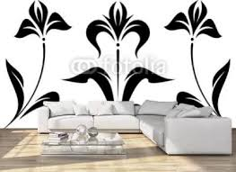 39 823 Iris Floral Background Wall Murals Canvas Prints Stickers Wallsheaven