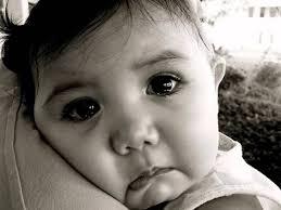 اطفال حزينه صور لاحباب الله صور حزينه