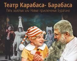"""Зеленський бере участь у Всеукраїнському форумі """"Україна зростає разом зі мною"""" - Цензор.НЕТ 1187"""