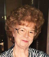 Imogene Fowler Shuler | Obits/Death Notices | northwestgeorgianews.com