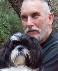 """Ronald L. """"Poppi"""" Peterson, age 66, of... - Brown Funeral Home and  Crematory   Facebook"""