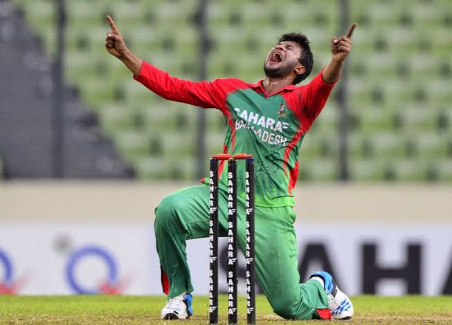 Image result for shakib al hasan 4k wallpaper""