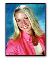 Ashley (Hill) Tyler - Belleuve Sports Hall of Fame