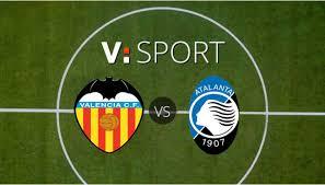 Champions, dove vedere in tv Valencia-Atalanta: Sky o Mediaset ...