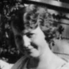 Adeline Walters (Erickson) (deceased) - Genealogy