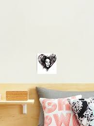I Love Lucy Liu Photographic Print By Lllover88 Redbubble