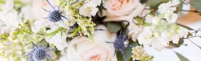 weddings twigs
