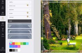 photo editing software for pc free vs