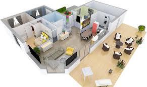 floor plan space designer 3d