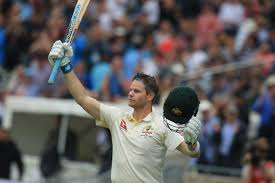 Steve Smith: An innings that will stand test of time | Deccan Herald