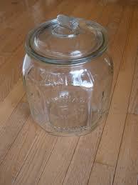 1926 planters mr peanut jar