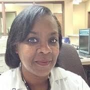 Butler Felicia - NP - BarnesCare | LinkedIn
