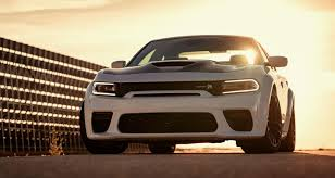 2020 Dodge Charger Jeep Chrysler Dodge Ram Fiat Of Ontario Ontario Ca