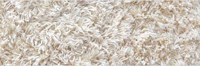 quality carpet cleaning