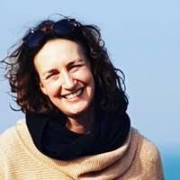 Wendy Jenkins - Admissions Secretary - VCP Jersey | LinkedIn