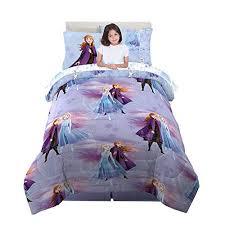franco kids bedding super soft