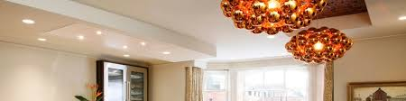 light fixtures for high ceilings