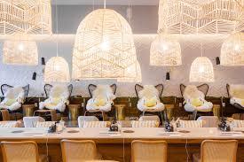 dallas most beautiful nail salons 5