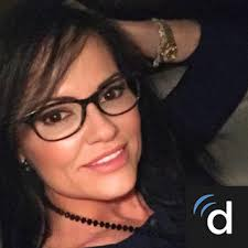 Stacie Smith, PA – Jacksonville, AR   Family Medicine