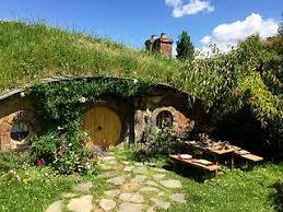 the hobbit quotes com