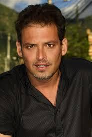Abel Rodríguez (actor cubano) - EcuRed