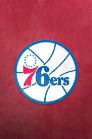 Buy Philadelphia 76ers Tickets Online Tickets Ca Philadelphia 76ers Philadelphia Sports Nba Logo