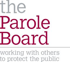 parole board gov uk