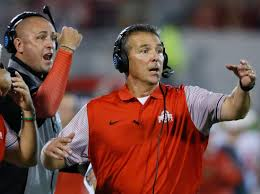 Who Is Zach Smith, And Why Did Urban Meyer Keep Him On The Team? | WOSU  Radio