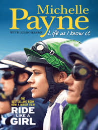 Read Life As I Know It Online by Michelle Payne and John Harms | Books