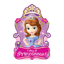 Http Www Google Com Blank Html Princesita Sofia Cumpleanos Princesa Sofia Sofia La Primera
