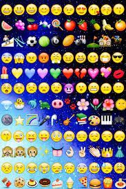 emoji images emoji wallpapers hd