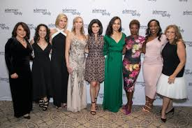 In Case You Missed It: The 13th Annual Moving Families Forward Gala: We Are  Family | Women's eNews