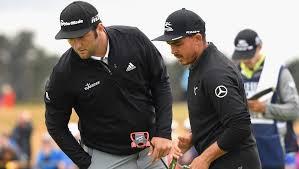 PGA Championship Picks 2019 ...