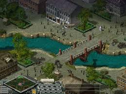 world war i game code