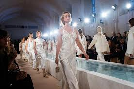 a white theme at alexander s last