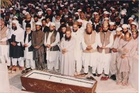 File:Namaz e Janaza Syed Shujaat Ali Qadri.jpg - Wikimedia Commons
