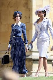 Who Is Abigail Spencer? Meghan Markle and Abigail Spencer Have ...