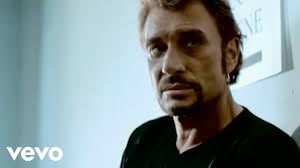 Johnny Hallyday - Allumer Le Feu - YouTube
