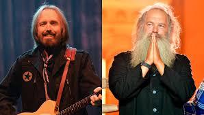 Tom Petty Was Haunted By Unreleased 'Wildflowers' Music, Rick Rubin Says |  iHeartRadio